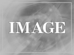photo_image